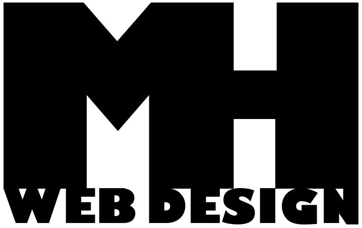 Website design and development | MH Web Design | Oxfordshire based